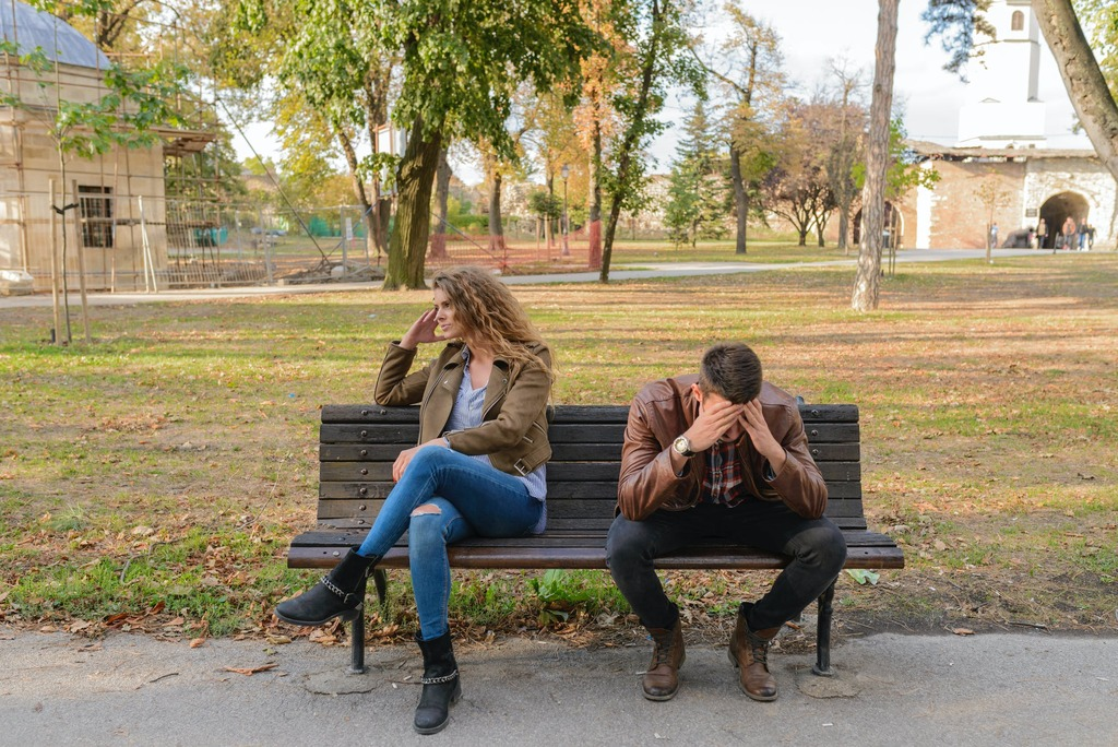 How to Manage Jealousy and Insecurity in Open Relationships