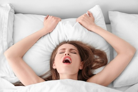 I am Woman Hear me Roar - 7 Reasons for Loud Sex