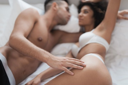 Why Sex Health Tips Are So Important