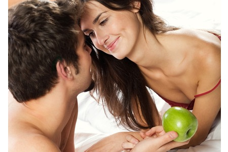 6 Tips for Revving Up Your Sex Life From a Sexpert