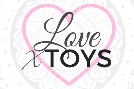 LoveXToys