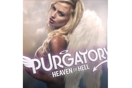 Desirous Party presents: Purgatory, Heaven or Hell, 2019
