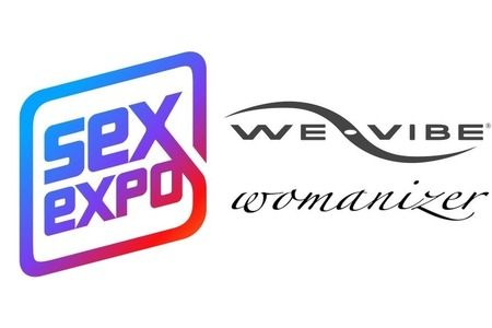 Sex Expo New York September 2019 Exhibition and Conference