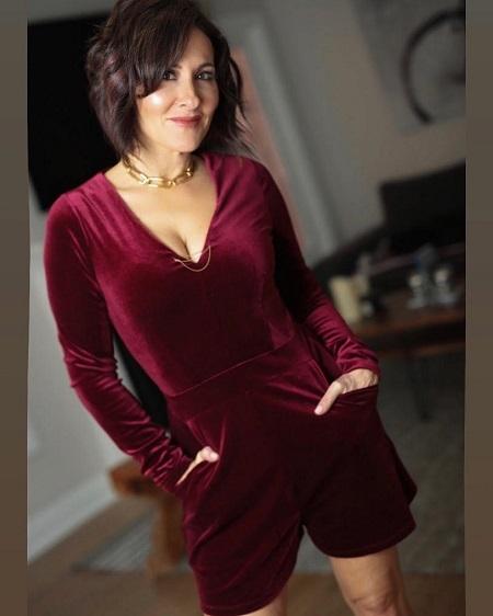 dating russian women culture