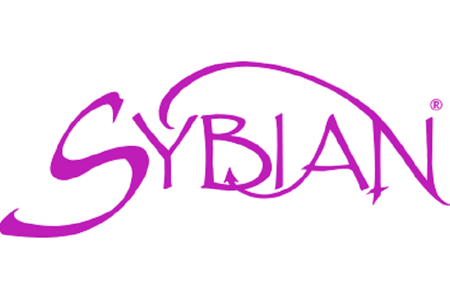 Sybian - A lifetime of Orgasms