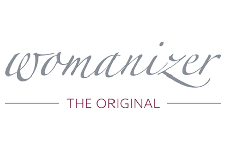 Womanizer - The Original