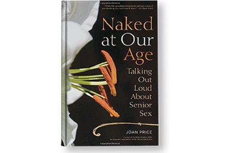 Naked at Our Age: Talking Out Lou About Senior Sex