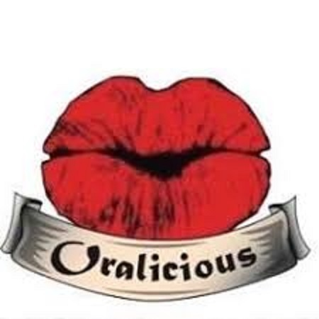 Oralicious - The Pleasure Journey, Getting Back to Basics