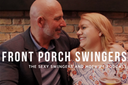 Front Porch Swingers